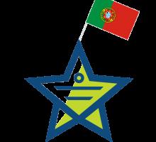 Mojo-Portuguese