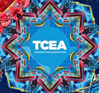 tcea2018-thumb