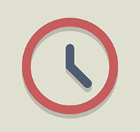 time-tracking-icon