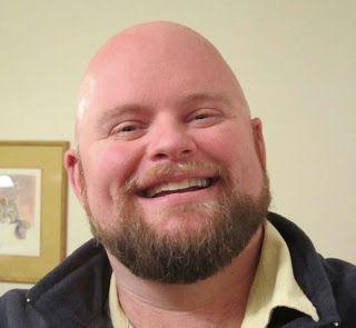 Dr Chris Craft