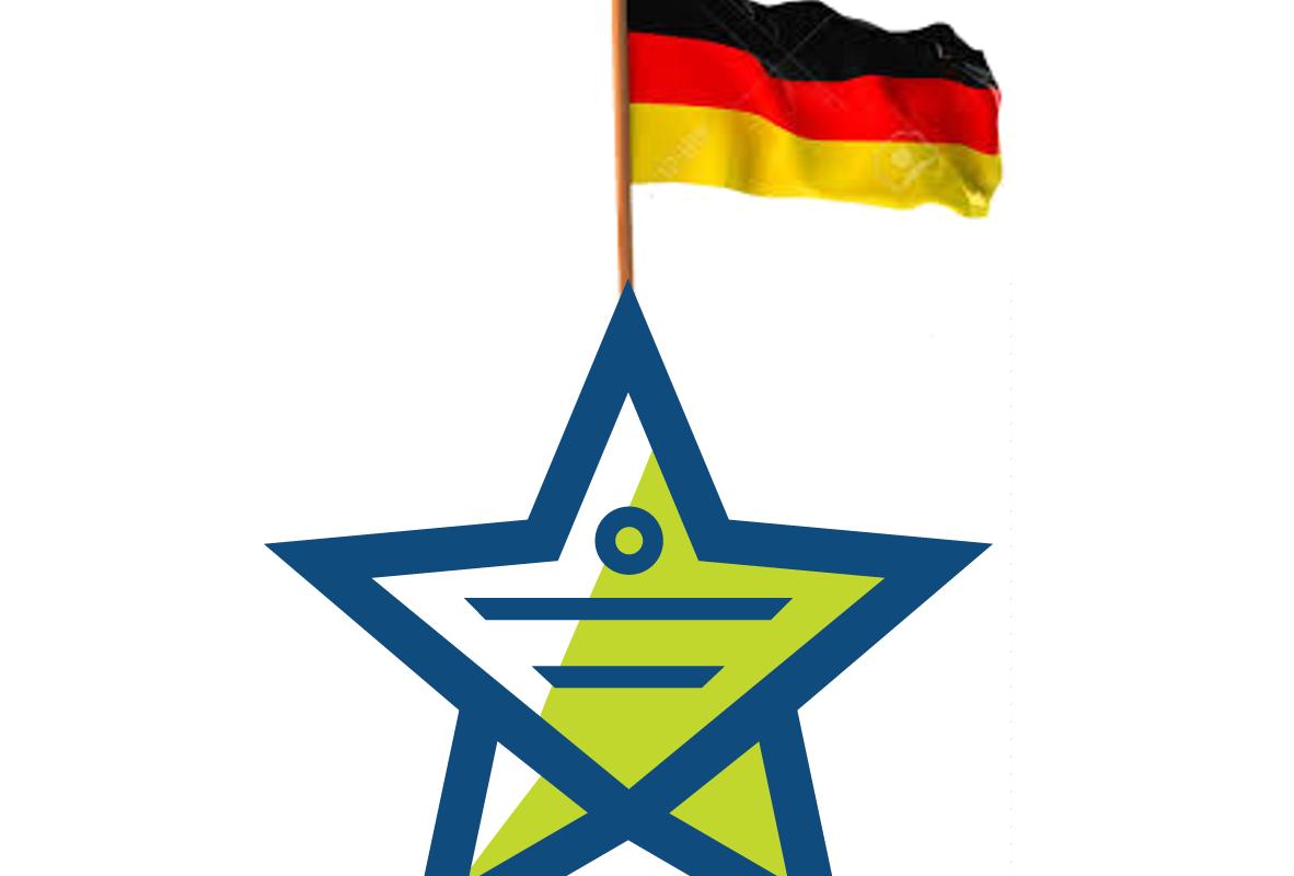 Mojo in German