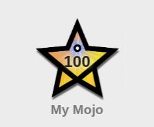Track your Mojo Heldesk customer satisfaction score